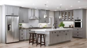 gray cabinet colors. Wonderful Gray Grey Kitchen Wall Ideas Gray Cabinet Colors Standard Cabinets Light  Cupboard Paint Pictures On E