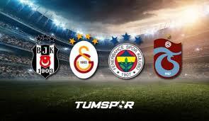32. hafta fikstürü! | Süper Lig maçları ne zaman oynanacak? - Gaziantep  Haberleri