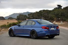Coupe Series bmw m3 dinan : Dinan launches BMW S1 M5 with 675 horsepower