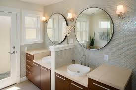 bathroom sconces. bathroom sconces with shades