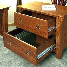 wood file cabinet with lock. 2 Drawer Oak File Cabinet Filing Incredible Mission In 8  Wood With Lock Wood File Cabinet With Lock A