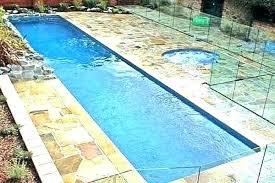 concrete vs fiberglass pool cost of fiberglass pool fiberglass pool inserts s small fiberglass pool inserts