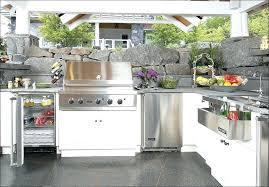 top kitchen appliance brands best ranked kitchen appliances