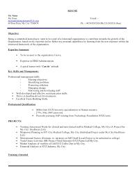 Sample Resume Titles 23 Interesting Customer Service Representative Objectives
