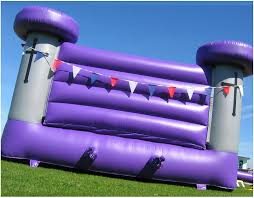 compare bouncy castle insurance and inflatable insurance