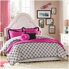 Minnie Mouse Bedroom Furniture Minnie Mouse Bedroom Decor Target Best Bedroom Ideas 2017