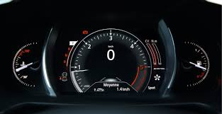 E Guiderenaultcom Talisman Lights Index