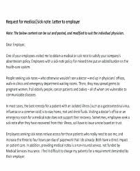 Doctors Note For A Cold 5 Resignation Letter Templates Due To Pregnancy Doc Free Proof Of