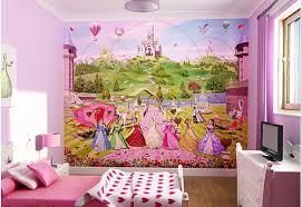 disney cars toddler bedding set uk. bedding set:disney cars toddler bed set amazing disney uk 0