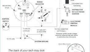 40 hp tohatsu wiring diagram wiring diagram autovehicle yamaha 40 outboard wiring diagram wiring diagram technic40 hp tohatsu wiring diagram 18