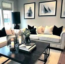 modern chic bedroom modern chic living room modern chic living room ideas modern chic bedroom modern