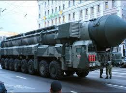 """Képtalálat a következőre: """"nuclear weapons"""""""