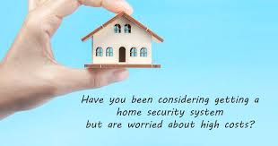 Get safe home security 833 3211 Youtube Lowcost Home Security Systems To Keep Yourself Safe From Robberies