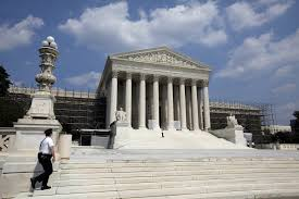 obamacare federalism in a supreme court tug of war com view full sizealex