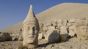 Mesopotamian Civilization Ancient Mesopotamia The Rise Of Civilization