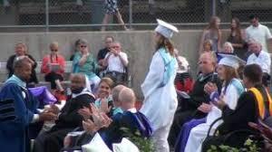 OLIVIA MCGINNIS -VALEDICTORIAN SPEECH JUNE 10, 2016 - YouTube