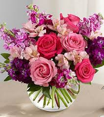 roses send flowers fast flower delivery same day ftd florist flowers roses gifts and plants