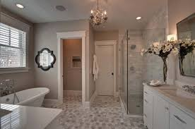 bathroom designs pictures. Traditional Bathroom Design Ideas-07-1 Kindesign Designs Pictures