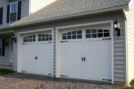 allister type iia garage door opener troubleshooting ideas
