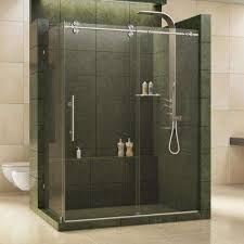 shower cubicles plan. Architecture: Corner Shower Doors The Home Depot Amazing Door 6 Plan From Cubicles