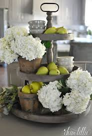 charming kitchen table centerpiece with best 25 kitchen table centerpieces ideas on dining
