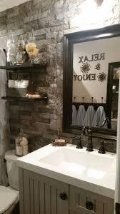 Bathroom Restoration Ideas bathroom design bathroom shower remodel ideas small bathroom 3359 by uwakikaiketsu.us