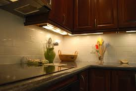 photo 4 of 6 charming kichler xenon under cabinet lighting 4 features light decor kichler under cabinet lighting catalog