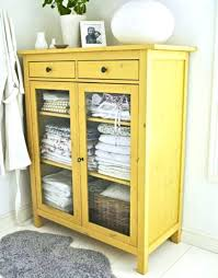 bathroom storage cabinets. Ikea Bathroom Storage Cabinet Cabinets Easy Ideas That Scream .