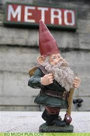 casperand 39 s scare school thatch. as opposed to ruralgnome or suburbgnome casperand 39 s scare school thatch
