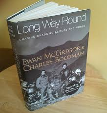 ewan mcgregor charley boorman long