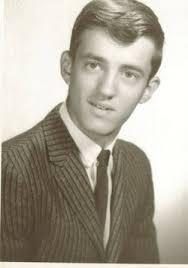 "Donald Wayne ""Donnie"" Nance (1950-2001) - Find A Grave Memorial"