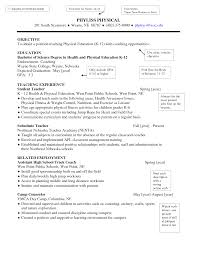 Education Resume Example Cool Education Resume Templates Free Wordpress Templates For