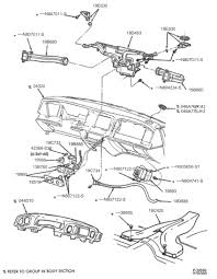 2003 Jeep Grand Cherokee Wiring Diagram