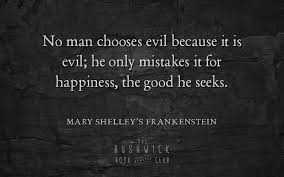 Knowledge Quotes Frankenstein. QuotesGram via Relatably.com