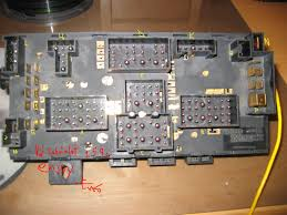 vwvortex com 1988 89 euro spec fuse box diagram reflectionsandshadows com cabby ensone panel jpg
