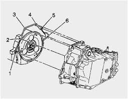 97 buick lesabre belt diagram admirably pontiac 3800 supercharged 97 buick lesabre belt diagram admirably pontiac 3800 supercharged engine diagram pontiac wiring
