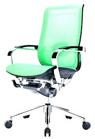cute office chair. Plain Office Cute Office Chair Cute Office Chair Bar Home Chairs L On L