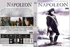 covers box sk heroes and villains napoleon high quality dvd  click here for
