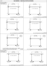 patio cover plans diy patio cover plans with pictures large size diy free standing patio cover patio cover plans diy