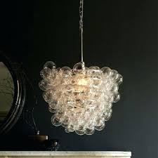 unique west elm chandelier and west elm light bulbs west elm droplet glass pendant chandelier west
