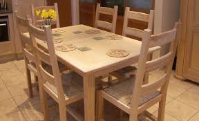 What is james furniture design? Matthew James Furniture Traditional And Contemporary Dining Tables