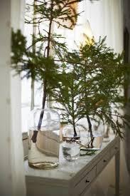 Diese Stilvollen Weihnachten Ideen Schaffen Sie Fast Ohne