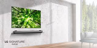All Lg Smart Tvs From 32 To Over 60 Class Tvs Lg Malaysia