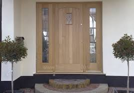 cottage style external wood doors. more images cottage style external wood doors u
