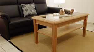 Pocotisch Oben Esszimmer Weiss Tisch Design Fur Poco