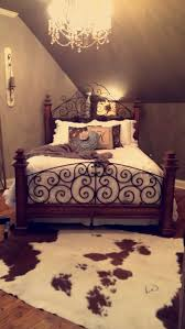 gorgeous unique rustic bedroom furniture set. cute way to set up this room with that type of ceiling gorgeous unique rustic bedroom furniture