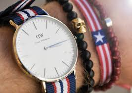 the watch daniel wellington mr essentialist the watch daniel wellington