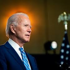 Husband to @drbiden, proud father and grandfather. Biden S Team Steps Up White House Transition Plans The New York Times