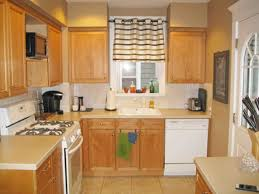 lighting above kitchen cabinets. over kitchen cabinet lighting tile countertops soffit above cabinets flooring l