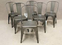 french bistro chairs metal. retro bistro chairs impressive french metal wonderful on furniture with t